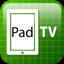 PadTV