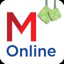 MPlus Online
