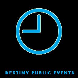 Destiny Public Events 3 0 1 Download APK for Android - Aptoide