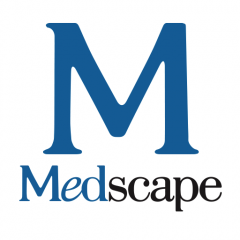 Medscape 6 2 2 Download APK for Android - Aptoide