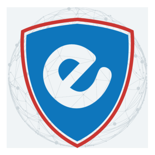 e-VPN - Free Unlimited VPN Proxy & WiFi Security