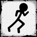 Dark Runner