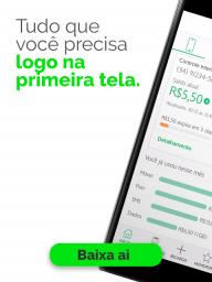 Algar Telecom screenshot 1