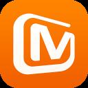 芒果TV國際-MGTV