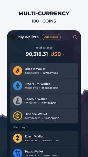 piata iost bitcoin)