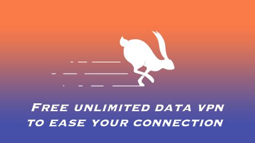 Turbo VPN – Unlimited Free VPN screenshot 4