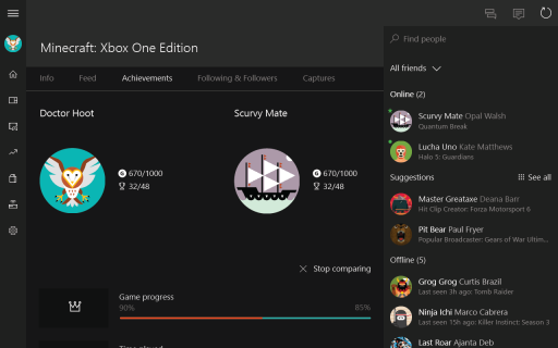 Xbox 1906 0627 0045 Download APK for Android - Aptoide