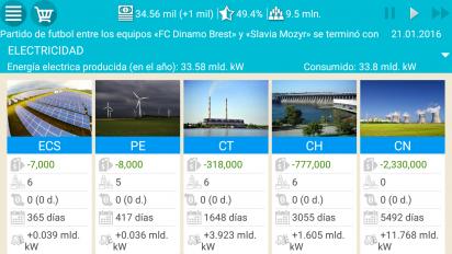 Belarus Simulator 2 v 1.0.3 (Mod Money) 3
