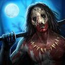 Horrorfield - Jeu d'horreur Multijoueur de Survie