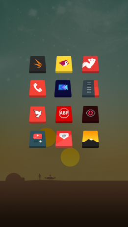 3d icon pack free 1 0 download apk for android aptoide