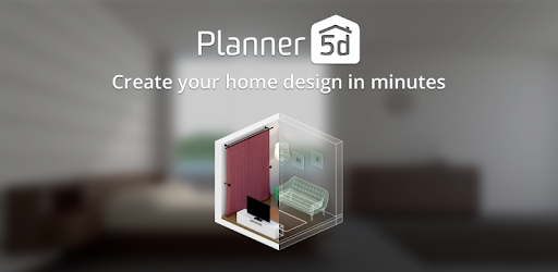 planner 5d design d 39 interni scarica apk per
