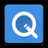 QuitNow! Quit smoking Icon