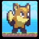 Admirable Fox