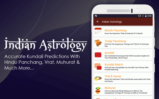 Daily Horoscope & Astrology 1 11c Download APK for Android - Aptoide