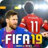 FIFA 2019 Icon