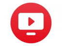 JioTV – Bigg Boss, Live Cricket & TV Shows
