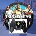 Trucos GTA 5 PS4