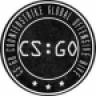 CS:GO Lite Icon