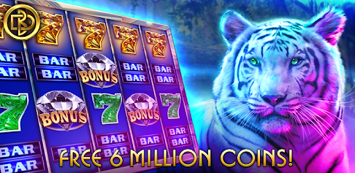 Spiele Hungry Night - Video Slots Online