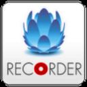 UPC RemoteRecorder