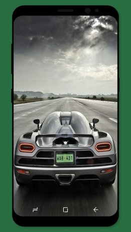 Super Cars Wallpaper 1 3 4 Download Apk For Android Aptoide