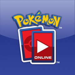 Pokémon TCG Online 2 64 0 Download APK for Android - Aptoide