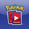 Pokémon TCG Online Icon