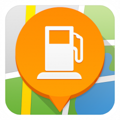 Cheapest Gas Station Near Me >> Find Cheap Gas Prices Near Me 2 1 4 Download Apk For Android Aptoide