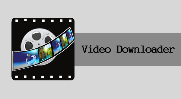 how to download videos from any website in android mobile