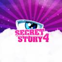 Casa Segredos - Secret Story 4