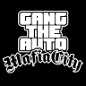 Gang The Auto Icon