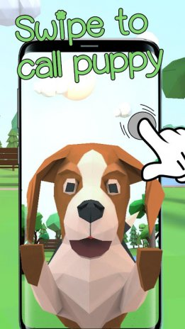 Unduh 5300 Koleksi Wallpaper Animasi Lucu Untuk Android Terbaik
