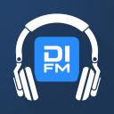 DI.FM Radio - die beste Musik