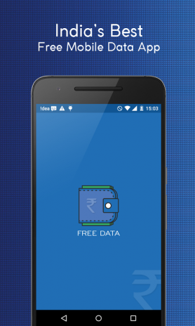 free data 1 1 1 Download APK for Android - Aptoide