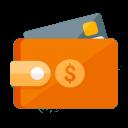 حساباتي : إدارة الحسابات المالية