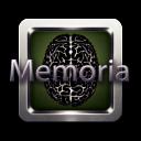 Memoria Memory Matrix