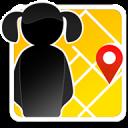 Sprint Family Locator