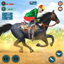 Horse Derby Racing 2019