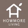 Howmore Living Icon