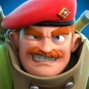 War Alliance - Realtime Multiplayer PVP