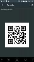 Text Converter Encoder Decoder Stylish Text Screen