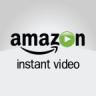 Amazon Instant Video 1.35 [Msi8]