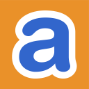 anibis.ch: Picculi annunci in Svizzera