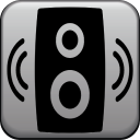 High Volume Ringtones and Sounds