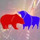 Forex Sentiment Market - Trend, Signals, Strength
