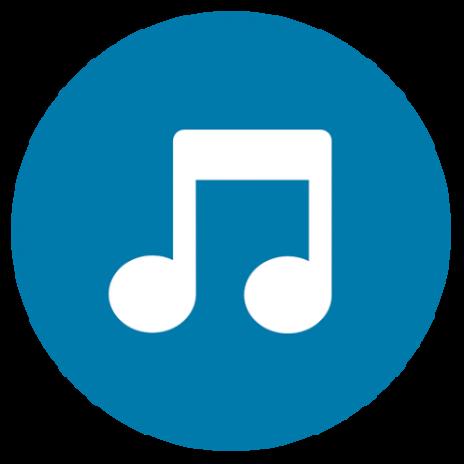 Resultado de imagen de Music Download