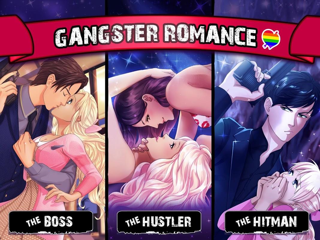 Lovestruck Choose Your Romance screenshot 2