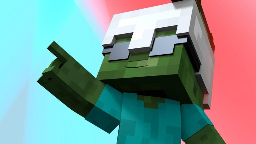 Mob Skins For Minecraft PE Download APK For Android Aptoide - Mob skins fur minecraft