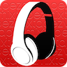 My Mixtapez Free Music