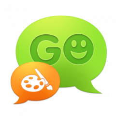 Go sms pro theme underwater for android apk download.